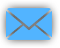 envelope_icon