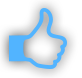 thumbs_up_icon