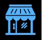 shop_icon